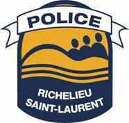 Régie intermunicipale de police de Richelieu-Saint-Laurent