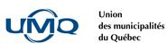 Union des municipalités du Québec