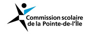 Commission scolaire de la Pointe-de-l'Île