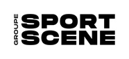 Groupe Sportscene inc.