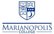 Collège Marianopolis