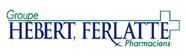 Groupe Hébert Ferlatte Inc.