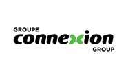 Groupe Holding Connexion