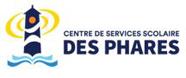Centre de services scolaire des Phares