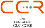 CCR, une compagnie Glencore