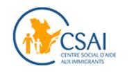 CSAI-Centre social d'aide aux immigrants