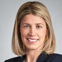 Me Karine Fournier, CRIA, avocate