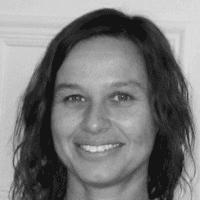 Karine Jean, conseillère pédagogique
