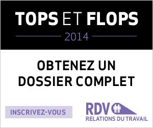 Dossier complet sur les Tops et les Flops 2014