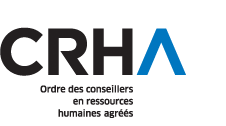 Stratégies-RH