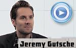 Jeremy Gutsche, expert de l'innovation et fondateur de TrendHunter.com