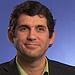 Jean-Philippe Bouchard, CRHA, coach et consultant en développement des leaders et des équipes, Spiralis