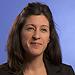 Joëlle Charpentier, MBA, CRHA, consultante en développement organisationnel, Charpentier Maletto