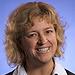 Julie Carignan, CRHA, psychologue organisationnelle, associée chez SPB Psychologie organisationnelle inc.