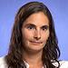 Karine St-Jean, Ph. D., conseillère principale, Services santé psychologique, l'équipe Entrac