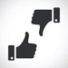 Les médias sociaux et les RH : amis ou ennemis?