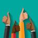 Les 100 premiers jours de la recrue : la clé d'une intégration réussie