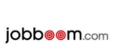 Résultats de recherche d'images pour «jobboom»