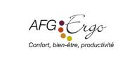 AFG Ergo