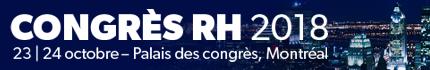Congrès 2018