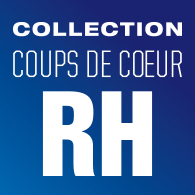Collection coup de coeur RH