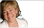 Suzanne Gagnon, FCRHA