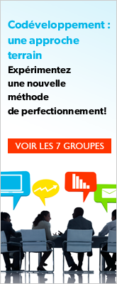 Groupes de discussion 2014-2015 - Nouvelle saison