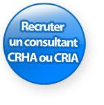 Recruter un consultant
