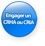 Engager un CRHA