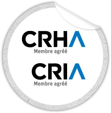 CRHA-CRIA